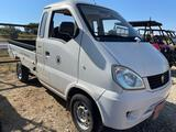 2008 Electric Truck 1734 Miles VIN 00281 Title, $25 Fee