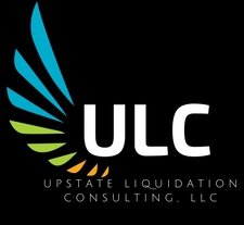 Upstate Liquidation Consulting