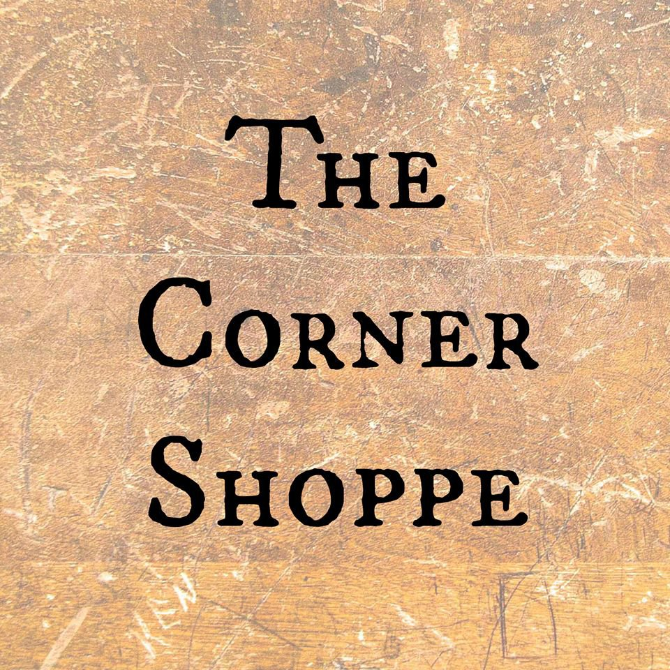 The Corner Shoppe