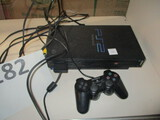 Sony Playstaion 2