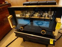 McIntosh 50th Anniversary Amplifier