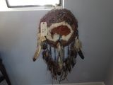 MANDELLA Dream Catcher