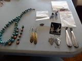 Small group jewelry