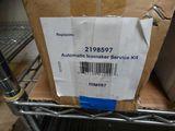 Automatic Ice Maker Service Kit