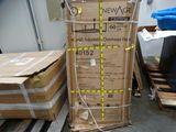 4 x 8 Overhead Storage Rack