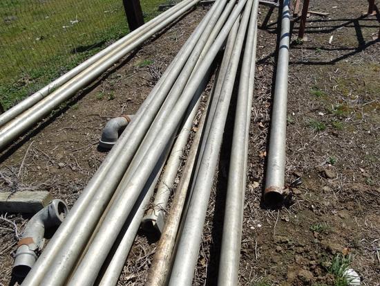 Water Sprinkler Poles (17)