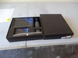 7 Boxes of NIB items