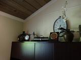 7 Piece Office Decorations
