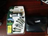 Bushnell Golf Scope