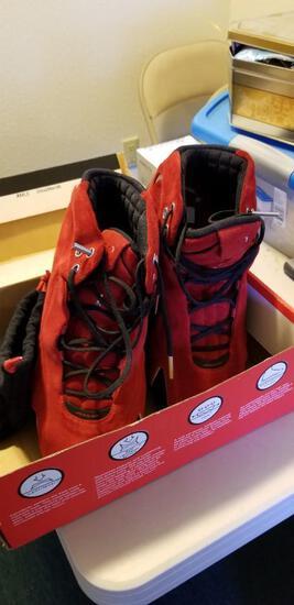 NIKE AIR Jordan XX1