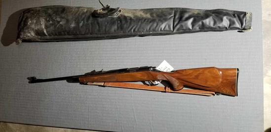 Remington Model 700 RIFLE