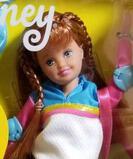 BARBIE series Whitney Doll