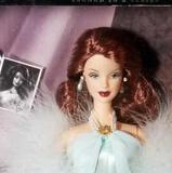 Between Takes Barbie