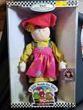 Little Souls for Kids Doll