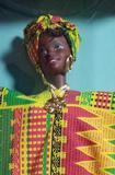 GHANIAN Barbie