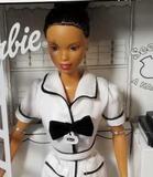 See's CANDIES Barbie