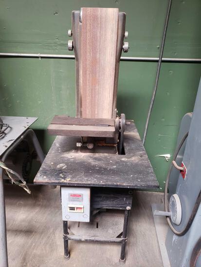 Craftsmen Belt Sander