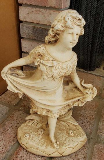 Bessie M Auction