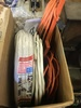 Cable & Extenstion Cords (lot 3)