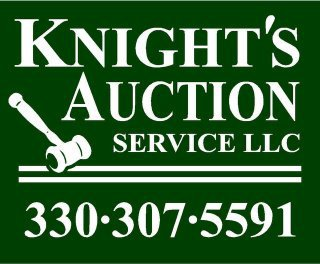 Knight's Auction Service, LLC