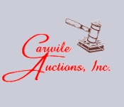 Carwile Auctions Inc