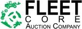 FLEET CORE PUBLIC AUCTION JUNE 16th
