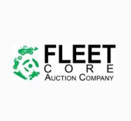 Fleet Core