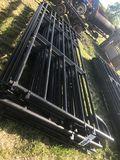 10ct 12ft panels