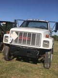 1992 Top Kick Truck