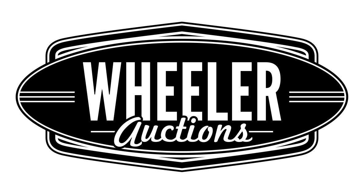 Wheeler Auctions