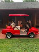 Eckhoff Antique Tractor and Memorabilia Auction D2