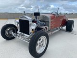 1927 Ford T-Bucket Roadster