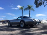 1978 Chevrolet Corvette T-Top Coupe