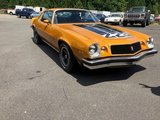 1974 Chevrolet Camaro Z28 Coupe
