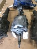 Transmission-Borg Warner Tremec...T5 World Class, 5 speed transmission