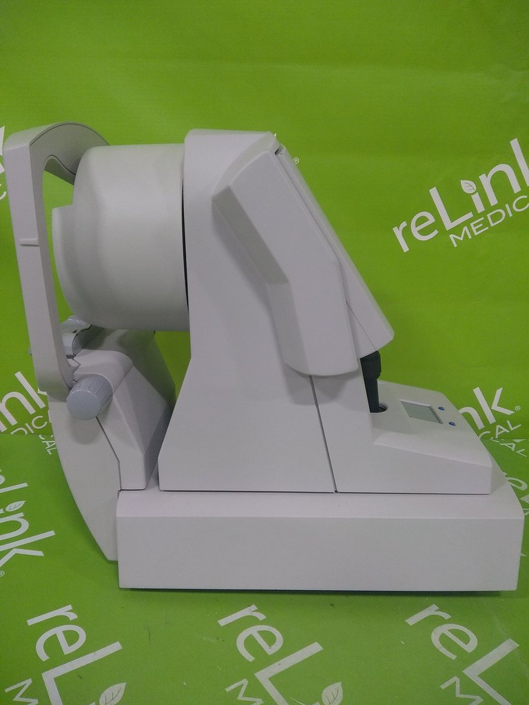 reLink Medical Monthly Auction
