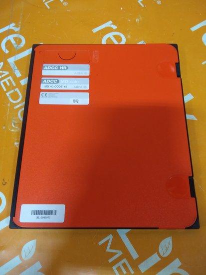 AGFA HealthCare CRMD4.0 43x35 CR Cassette - 56643