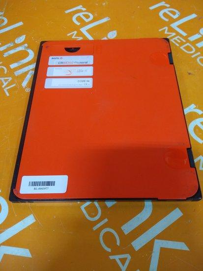 AGFA HealthCare CRMD4.0 43x35 CR Cassette - 56658