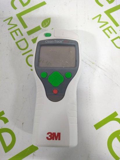 3M Healthcare Clean-Trace NGi Hygiene Tester Luminometer - 52771