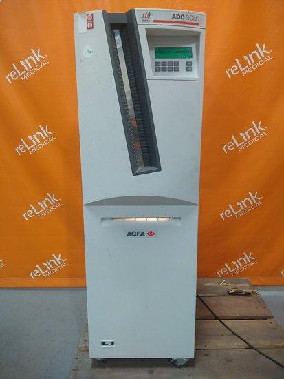 AGFA HealthCare ADC Solo ADC Solo - 62407