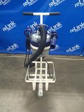 Arjo USA / ArjoHuntleigh MaxiAir Patient Transfer System - 63703