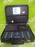 Audioscan RM-500  - 59565