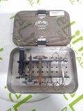 BME Surgical Orthopaedic Instrument Set  - 54515