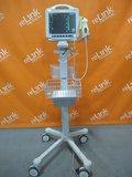 Bard Medical Site Rite 5 Ultrasound - 57433