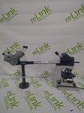 American Optical MicroStar One-Ten Teaching Microscope - 46844