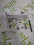 Brainlab, Inc. Vector Vision Biomet Set  - 58483