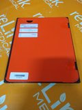 AGFA HealthCare CRMD4.0 43x35 CR Cassette - 56679
