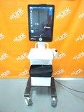 Bard Medical Site Rite Vision Ultrasound System - 53720