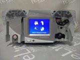Arthrex AR-6480 DualWave  - 59191