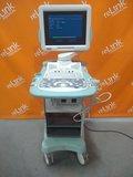 BioSound MyLab 40 Ultrasound Machine  - 62697